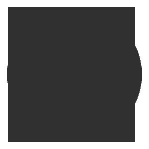 wordpress-simple-brands-1.png